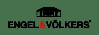 EngelVolkers logo